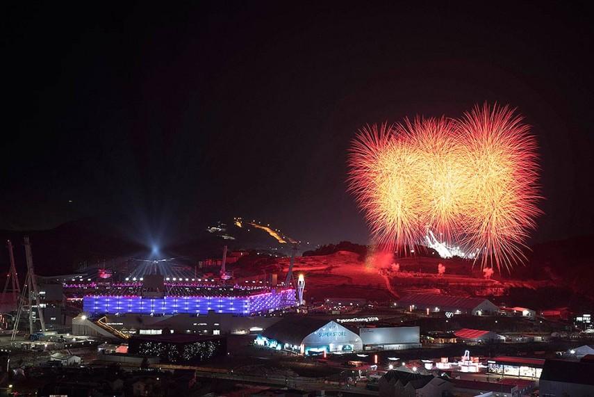 prada shoes uae national day 2018 fireworks accidents 2018