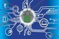 New Lock For EU's Digital Mines