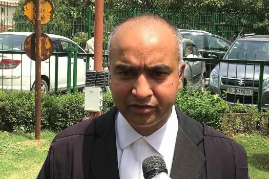 Nishant Katneshwarkar