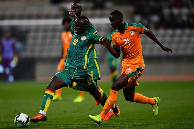 FIFA World Cup 2018: Can An African Nation Make To The Last Four?