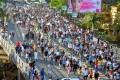 Assam Lynching: Digital Bombs of Mob Violence