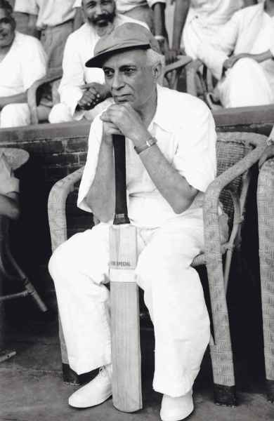 b31389ab148e Outlook India Photogallery - Jawaharlal Nehru
