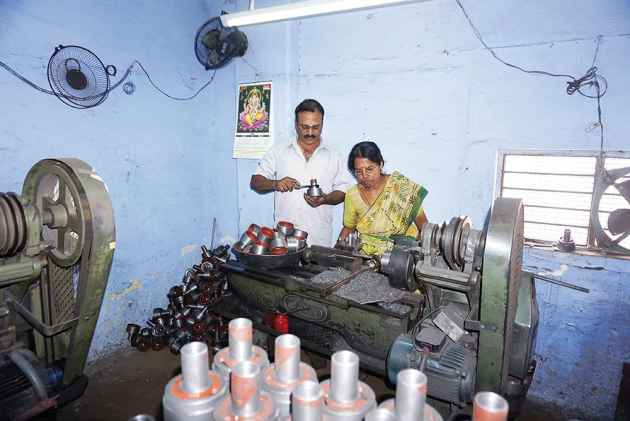 One Year Of GST: Too Much Grind For The Motors