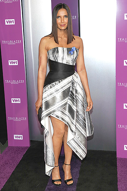 c6130ddcae74 Outlook India Photogallery - Padma Lakshmi