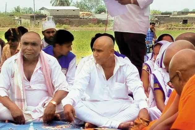 How Atrocities Are Pushing Dalits In Gujarat To Embrace A New Faith