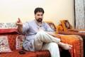 Kashmir Is A Political Problem. Govt Must Accept This: Mirwaiz Umer Farooq