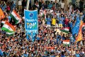 FIFA World Cup 2018: No Free Kicks Here