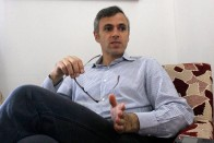 Restoring J&K To Its Previous Autonomous Position Is The Ideal Solution: Omar Abdullah