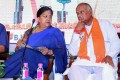 All's Not Well With BJP in Rajasthan