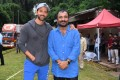 Anand Kumar: Creating 30 Geniuses At A Time   By Vikas Bahl