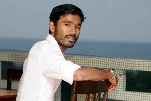Dhanush: The Slender Star Of Tamil Cinema   By Baradwaj Rangan