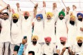 The Growing Troubles Of AAP Punjab