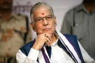 'Atalji Never Said Anything Derogatory About Anyone' | By Murli Manohar Joshi