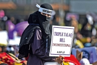 Triple Talaq Bill Is Still To Serve Its Purpose