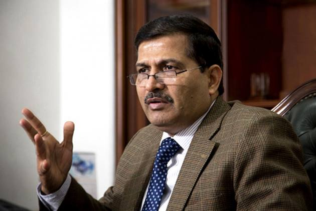 Rail Fares Too Low, Should Be Raised Every Year: Ashwani Lohani