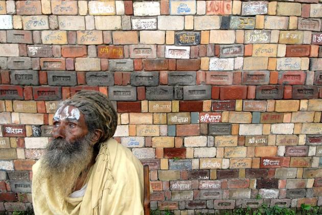 Verdict On Ayodhya Before CJI Dipak Misra Retires? No, Say Court Clocks