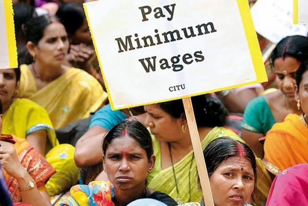 Fair Pay For Fair Play