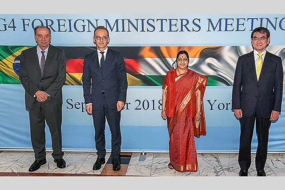 Japan,Germany ask India,Pak to exercise restraint, say Pak
