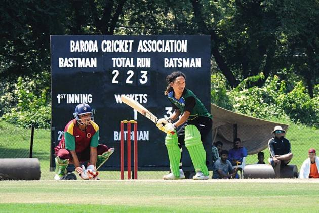 Mainstream Cricket: Six Northeastern States Finally Get Licence To Dream