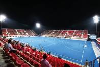 To Be Worthy Of Konark: Odisha Preps For Hockey World Cup