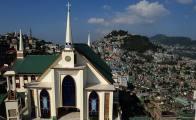 Mizoram Elections: The Ten Commandments