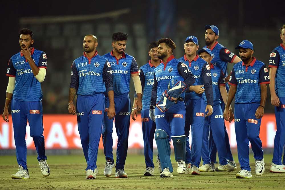"""Image result for IPL 2019 Delhi Capitals"""""""