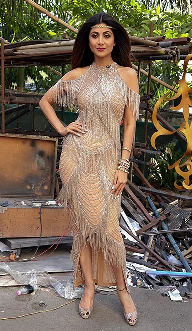 d7c2a9f72 Outlook India Photogallery - Shilpa Shetty