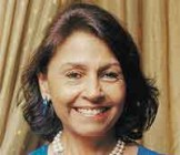 Alexandra Sanchez Gavito