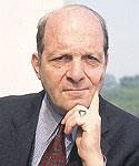 Herbert Traxl