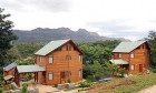 It isn't Switzerland: Never mind these chalets nestling in the Aamby Valley
