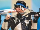 August 11, 2008: The historic day Abhinav Bindra took aim at gold and glory