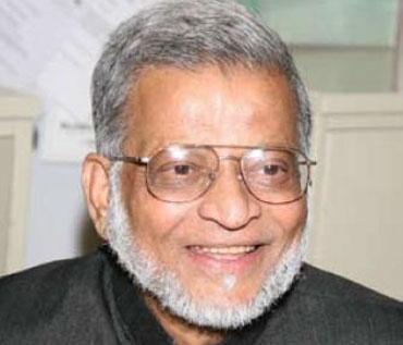 Will Gujarat Mourn Adil Mansuri?