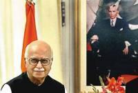 The Angst Of Failed Jinnahs