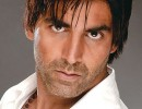 Does Akshay have it in him to create films that will stand the test of time?