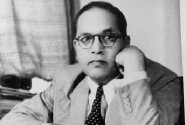 Ambedkar In The Times Of Hindutva