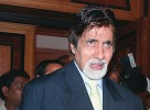 Farmer, hotelier? Amitabh cannot decide