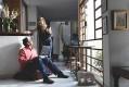 Anurag, Vesna met on www.hotornot.com