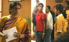 Accusers: Women cricketers submit memo to Andhra home minister Sabita Reddy