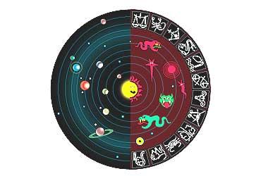 2001, A Space Odissi