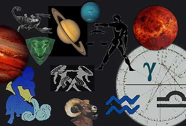Astrology: An Abuse Of Astronomy