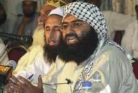 Whose Maulana Is He Anyway?