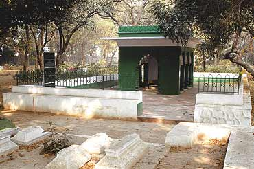 Bagh-e-Bedil