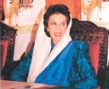 PM Benazir: The litany of her misdemeanours in office, real or suspected, detracts from the image