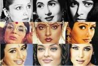 Devika Rani To Ash: The Whole Shebang