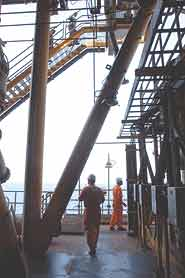 infocom in ongc A study on financial performance of oil and natural gas corporation (ongc) , expansion and integration of all infocom systems financials (2011-12) ongc group's turnover during 2011-12 has been rs 150,185 crore with net profit of rs 28,144 crore.