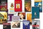 Books Gallery 01
