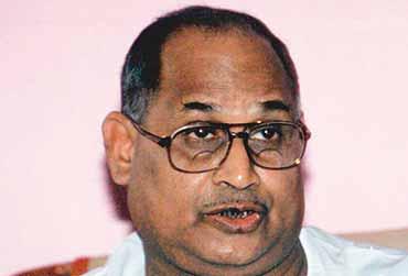 'Nitish Kumar Is Corrupt And Criminal'