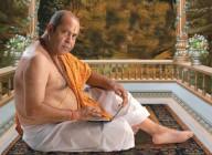 Chanakya!