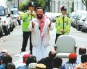 Muslims in the UK now face the onus of containing radicals