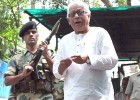 Buddhadeb is being targeted for the CPI(M)'s anti-people tag